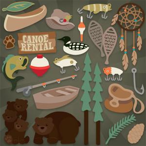 Download Free Svg File Sure Cuts A Lot 10 11 11 Fishing Vest With Bonus Gatefold Card And Envelope Svgcuts Com Blog