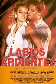 Labios ardientes estreno españa 1990 Completa
