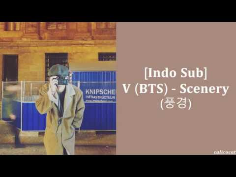 Bts V Scenery Indo Search Result Free Mp3 Downloads