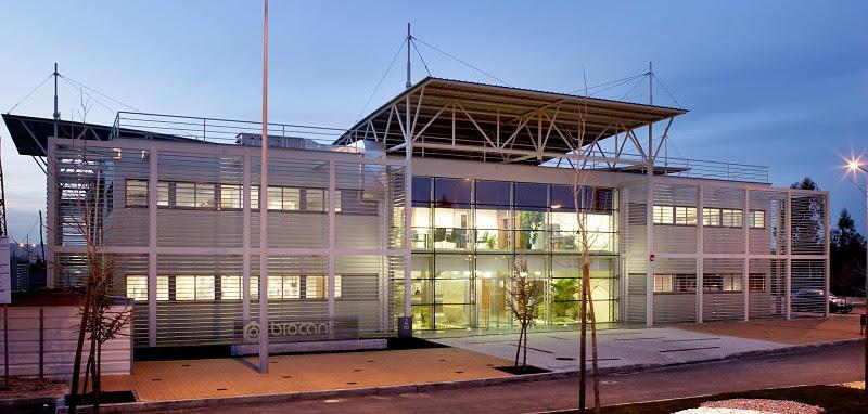 Resultado de imagem para Investidor privado entra no Biocant de Cantanhede onde Estado não investiu