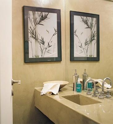 Ba os estilos diferentes para planear un toilette blog y arquitectura - Foto de toilette ...