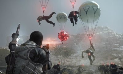 Why Metal Gear Survive Is Getting So Much Hate? - GameNGadgets