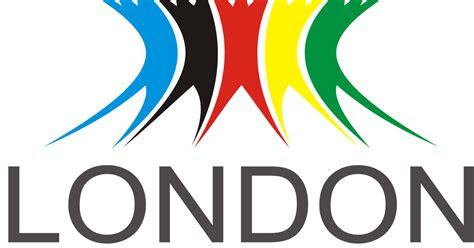 logo olimpiade gambar logo