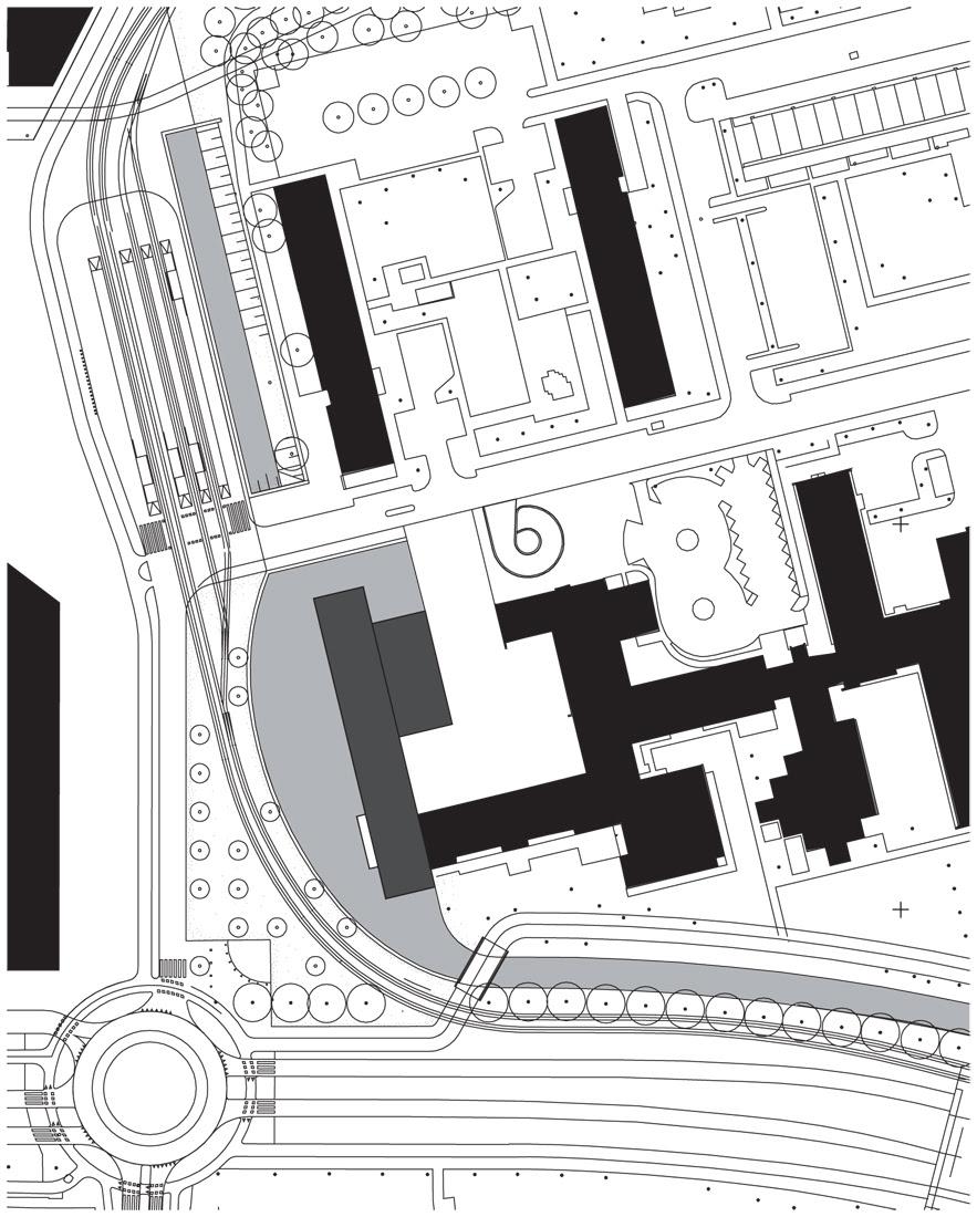 Vivienda-Colectiva, de Plussenburgh, Arons en Gelauff Architecten, Arquitectura, diseño, Housing