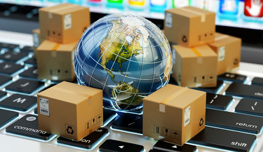 7 Keys to Global E-Commerce Success
