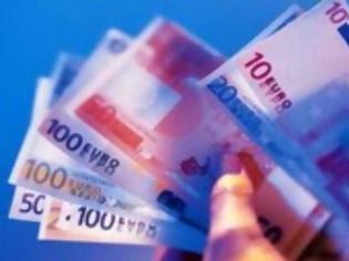 Φωτογραφία για Στο 1,5 δισ. ευρώ το «άνοιγμα» στον ΕΟΠΥΥ, κενό 2,5 δισ. ευρώ απειλεί και πάλι τις συντάξεις