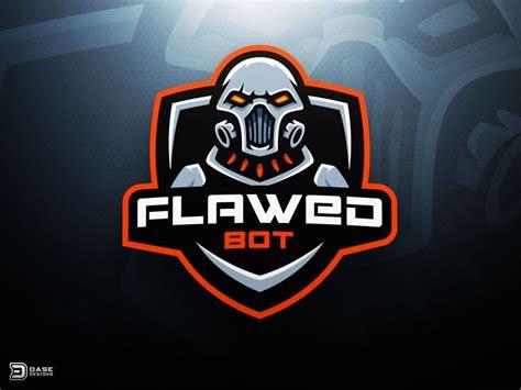 cyborg esports logo esports logo logos  sports logos