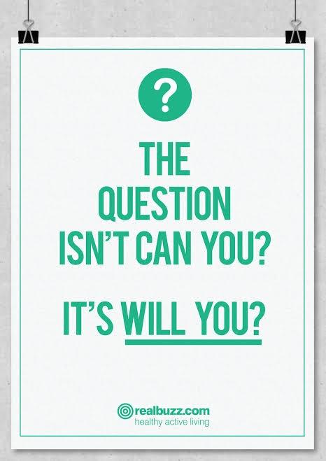 Motivational quotes | Basic questions about motivation