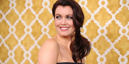 Bellamy Young Reveals Her Secrets to Controlling Crushing Migraines