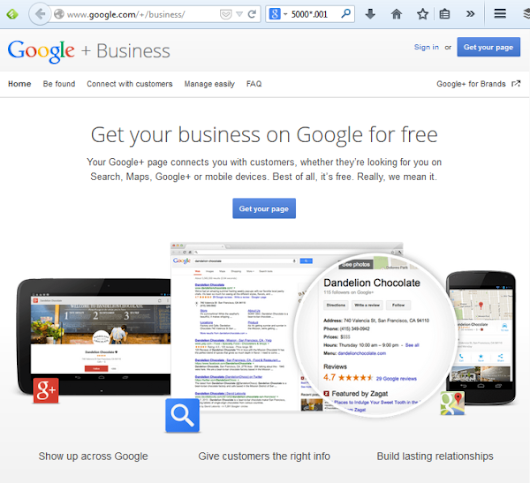 Google Integrating G+ Pages and YouTube Channels