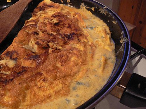 omelette au bleu de Laguiole.jpg