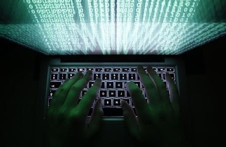 Execs in Asian luxury hotels fall prey to cyber espionage: study