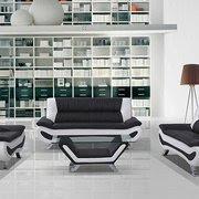 Melrose Discount Furniture - 12 Photos - Furniture Stores ...