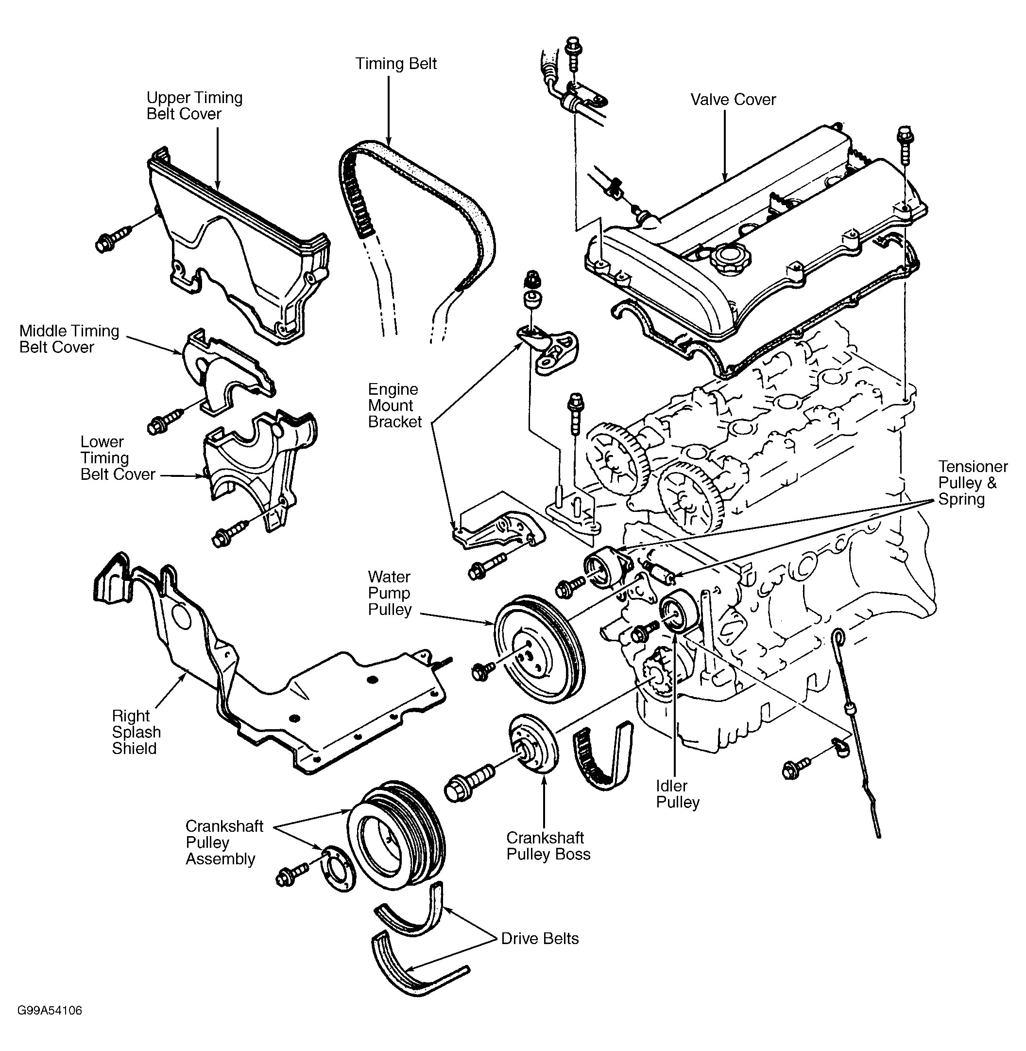 Diagram 1993 Mazda Mpv Service Shop Repair Set Oem 93 Service And The Wiring Diagrams Full Version Hd Quality Wiring Diagrams Diagramsstepp Pretoriani It