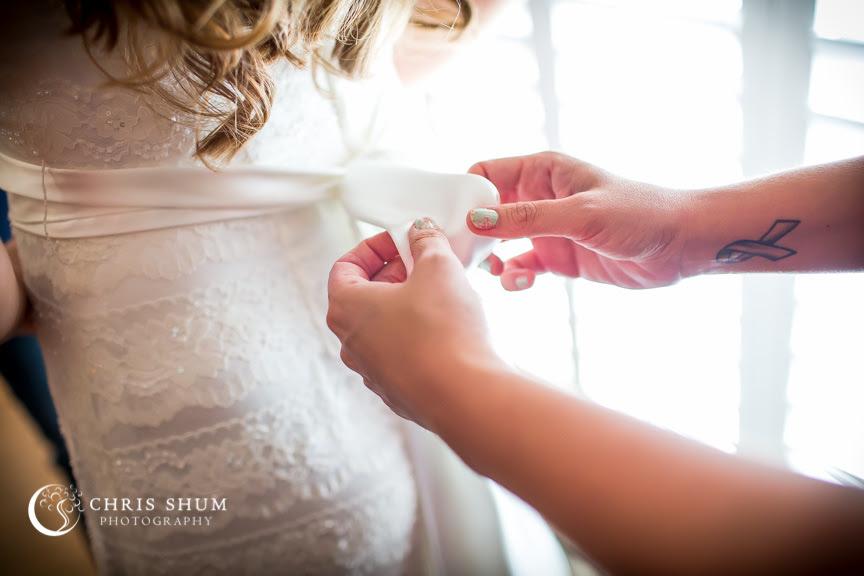 san-francisco-wedding-photographer-Saratogo-Springs-lovely-wedding-06
