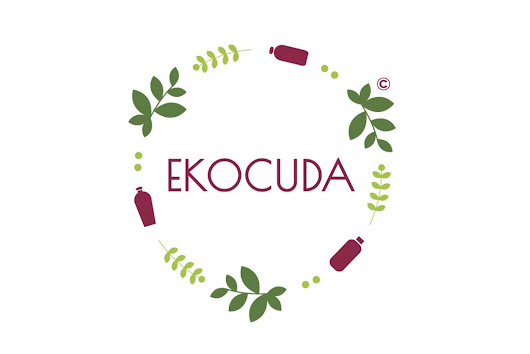 Ekocuda 17-18.11.2018r. Warszawa - World-Fashion-Style EVE
