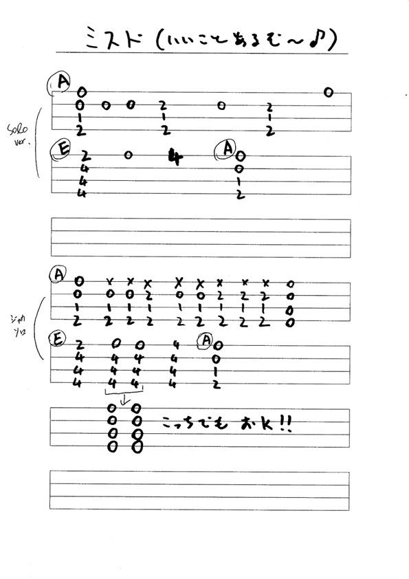 バック ナンバー クリスマス ソング ピアノ 楽譜 無料 Uidavideius Blog