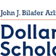 Dollars For Scholars - John J. Bilafer Arlington Dollars for Scholars