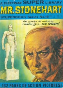 Fleetway_super_librery_stupendous_16