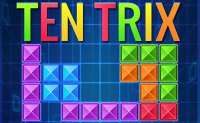 Rtl2 Spiele Kostenlos Spielen Ohne Anmeldung