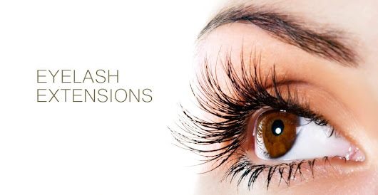 Eyelash extensions Ottawa Frequently Asked Questions