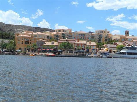 Lake Las Vegas Resort Vacation   Reviews & Photos