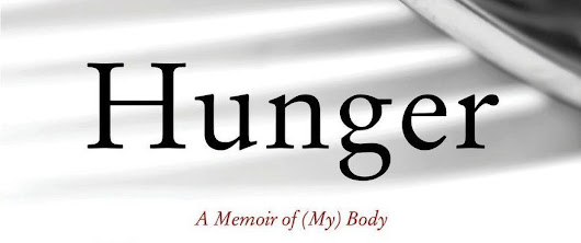 On Roxane Gay's 'Hunger: A Memoir of (My) Body' – The Coil – Medium