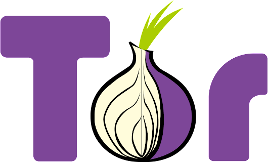 Tor and VPN users will be target of government hacks under new spying rule