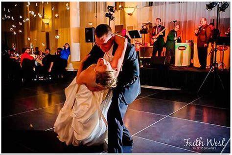 BVTLive! Wedding Venue in Philadelphia, PA   PartySpace