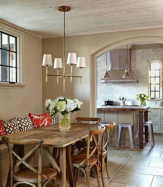 Interior Design Ideasfor Home Decor: My Home Decor Photos: Home Interior Decorating Ideas (not