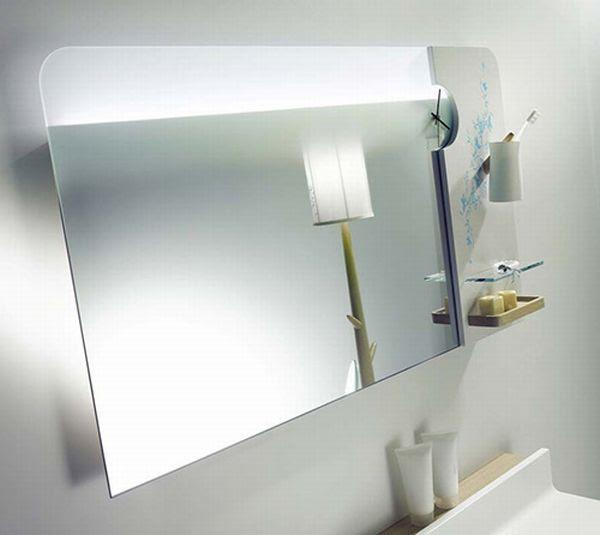 bathroom concept sismo eco design 3
