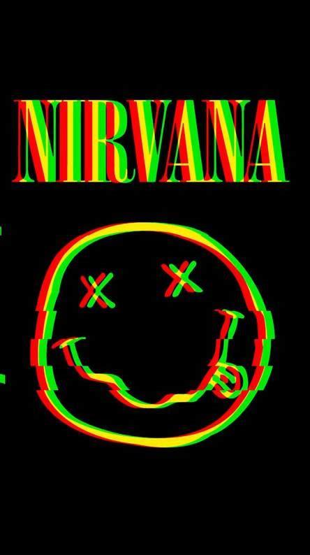 nirvana ringtones  wallpapers   zedge