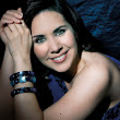 A Concert with Conversation with Soprano Jessica Rivera - Community Music Center