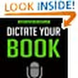 Amazon.com:      Howard F. Clarke's review of Dictate Your Book: How To Write Your Book ...