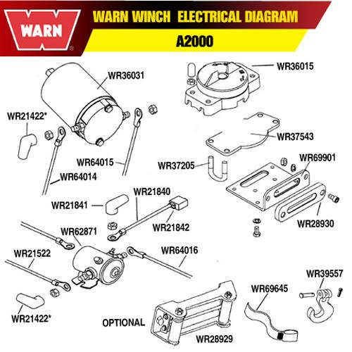 Diagram Yamaha Atv Warn Winch Wiring Diagram Full Version Hd Quality Wiring Diagram Diagramsfung Noidimontegiorgio It