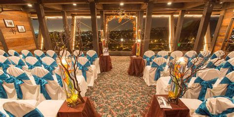 Orange County Mining Company Weddings   Get Prices for