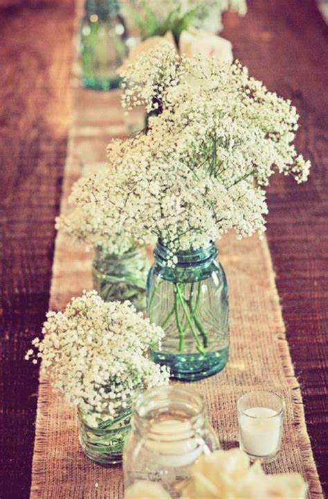 22 Rustic Wedding Details & Ideas You Can?t Miss for 2017