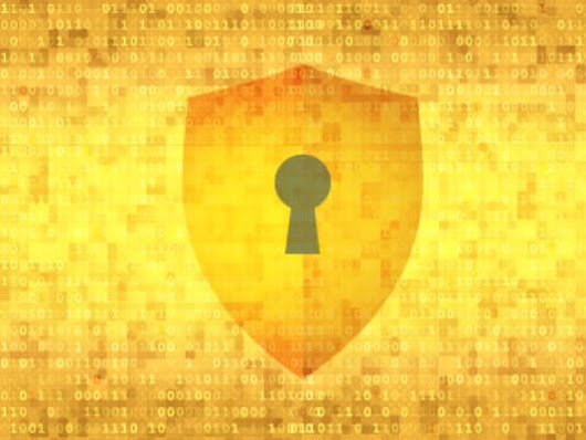 ASU researchers: Technology access, convenience create cybersecurity holes
