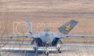 China_J20StealthFighter
