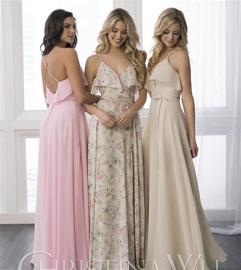 Specialty Dress Shop Boston MA   Dresses by Russo