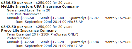 Life insurance cost for 70 year old 2014, senior life ...