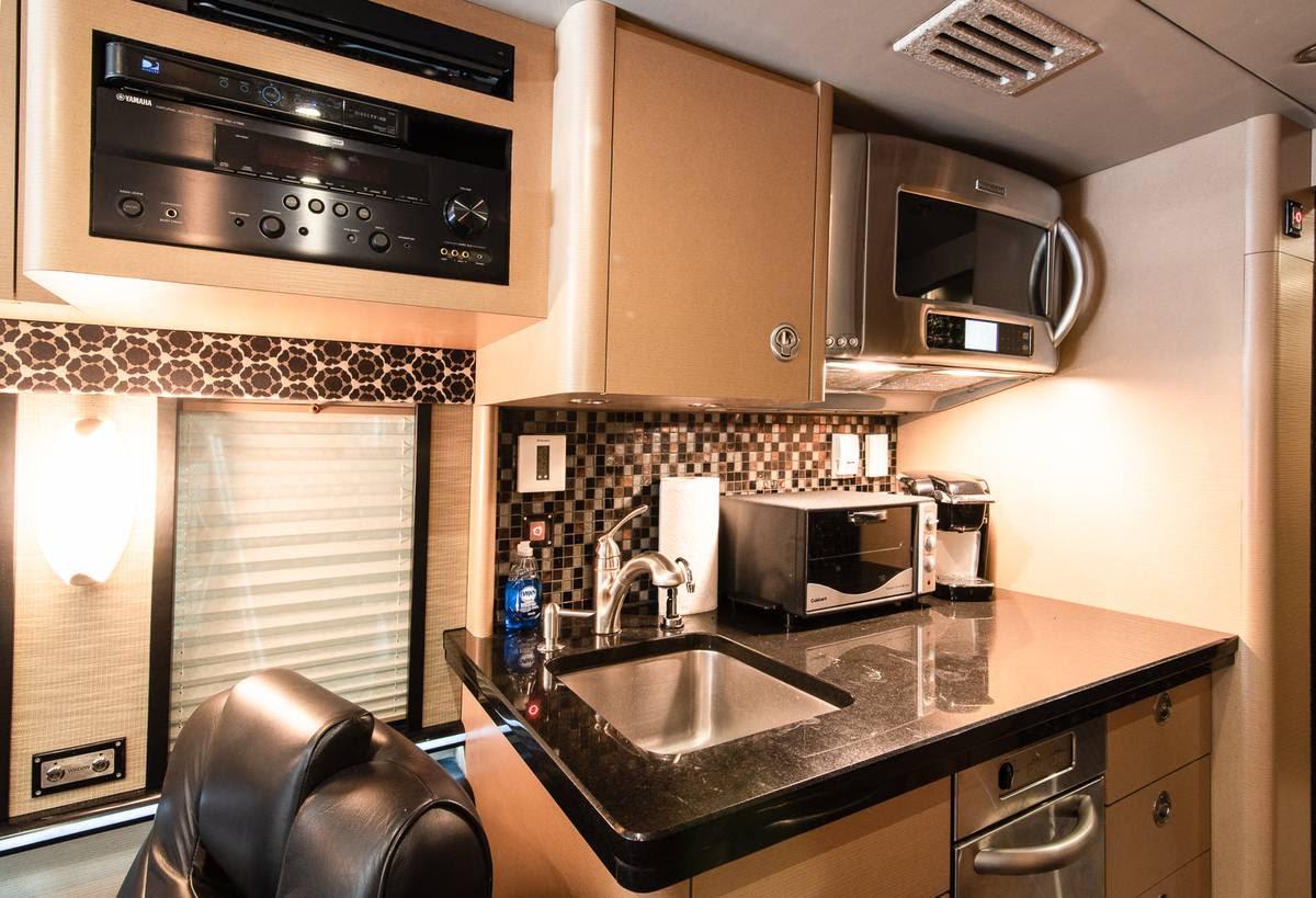Craigslist Ocala Kitchen Cabinets - Thisforthatrei Rei ...
