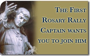 The_First_Rosary_Rally_Captain_wants_you_to_join_him.jpg