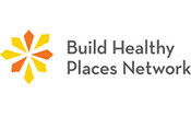 Build Healthy Places Network