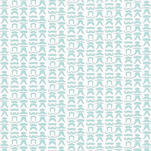 37-light_turquoise_DSnet_mustaches_OVERSTAMPED_distress_graph