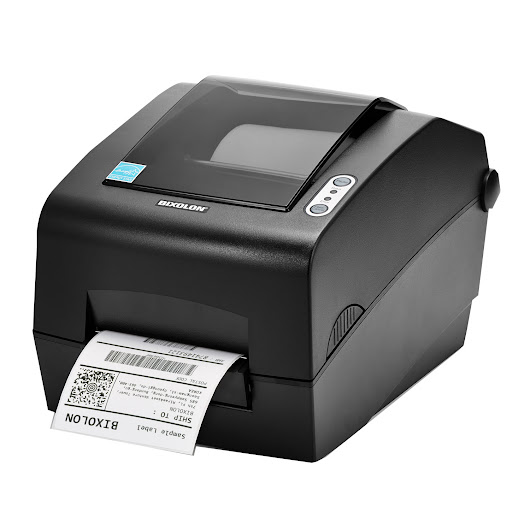 Use of Labels Printers in Business -
