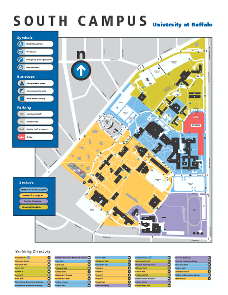 Macomb Community College South Campus Map | Gadgets 2018 on tucson medical center campus map, western illinois campus map, wichita state university campus map, western university campus map, south mountain community college map, community hospital south campus map, tallahassee community college map, ann arbor michigan campus map, mcc campus map, washtenaw community college map, glendale community college map, broward college map, wcc campus map, university of south carolina campus map, ecc south campus map, froedtert medical center campus map, ferris state university campus map,