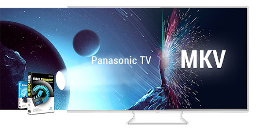 Can Panasonic Viera TV play MKV files from USB or DLNA devices?-Techiarea