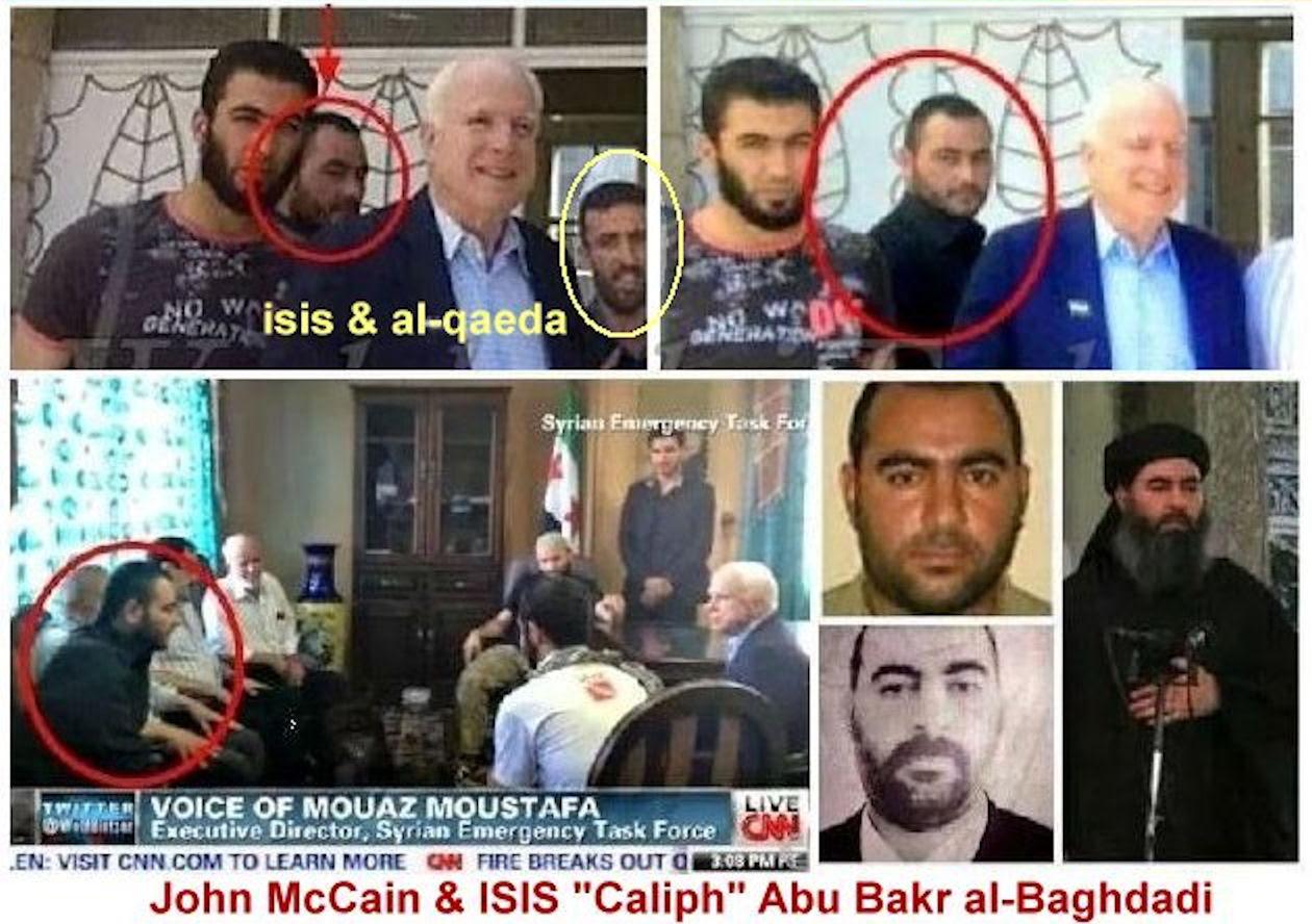 Картинки по запросу Абу Бакр Аль-Багдади