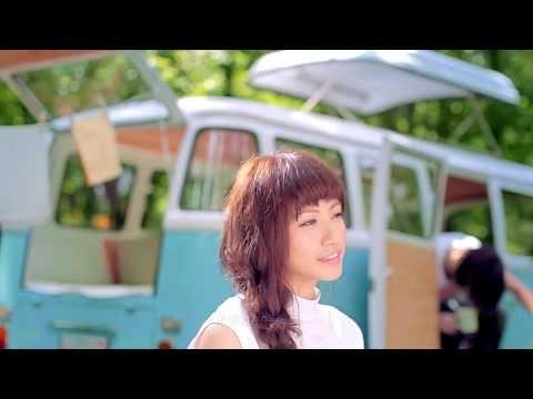 小孟的音樂教室: 李千娜-心花開 /簡譜/吉他譜/烏克麗麗譜/TAB